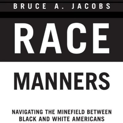 Racemanners1