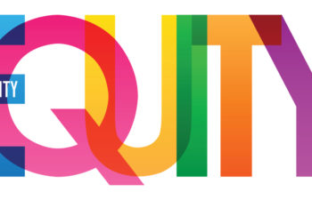 Equity graphic shutterstock 1421405870