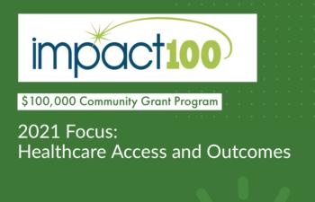 Impact1002021